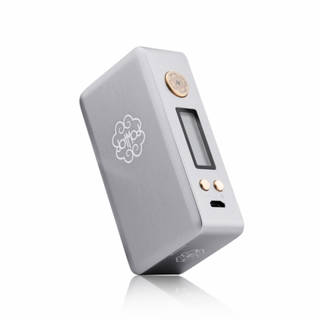 DOTMOD DOTBOX 75W (SPACE GREY - LIMITED RELEASE)