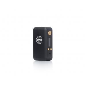 Mod Dotbox Dotmod 200w Black