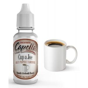 Aroma Capella CUP A JOE 13ML