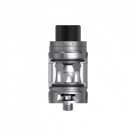 Atomizor SMOK TFV MINI V2 2ML (SS)