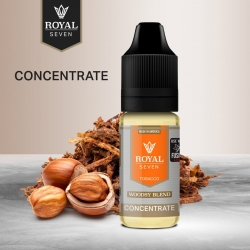 Aroma Royal Seven - Woodsy Blend - 10ml