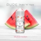 P.U.R.E : Shake and Vape - Watermelon - 50ml