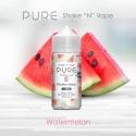 Lichid Watermelon PURE 50ml 0mg