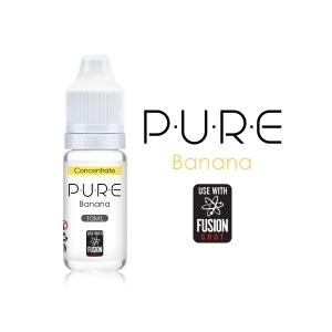 Aroma Banana PURE 10ml