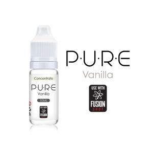 Aroma P.U.R.E Vanilla 10ml