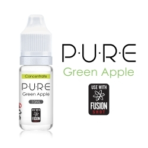 Aroma Green Apple PURE 10ml