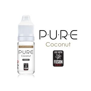 Aroma Coconut PURE 10ml