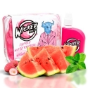WICKED BREW LYCHEE WATERMELON 50ML