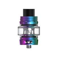 Atomizor SMOK TFV8 Baby V2, 5ml, Rainbow