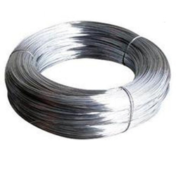 Stainless Steel wire 0.5 mm 5m
