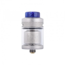 Wotofo Serpent Elevate RTA 3.5ml Stainless Steel