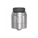 RDA Widowmaker Vandy Vape Stainless Steel