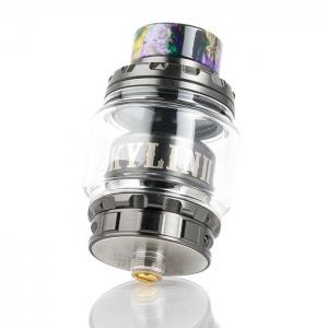 Vandyvape Kylin V2 RTA 2ml Gunmetal