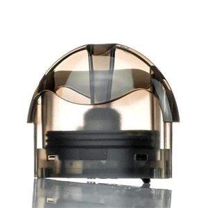 Perkey LOV Cartridge Black 1.6ml