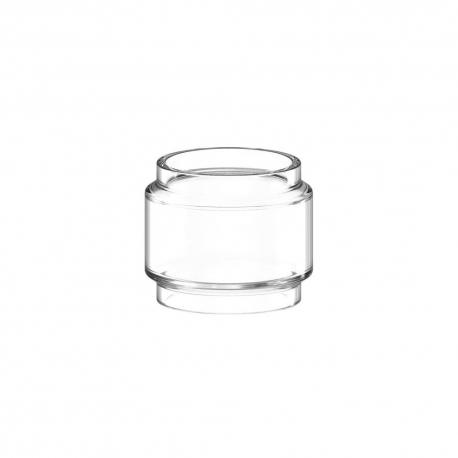 Neutral TFV8 V2 Blub Glass Tube 5ml