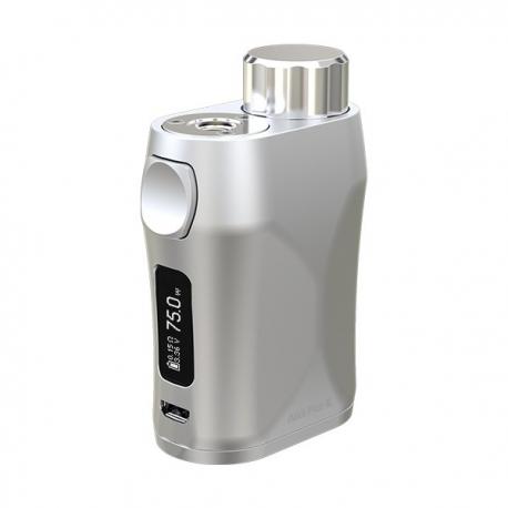 Eleaf iStick Pico X Mod Silver