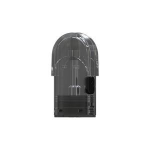 Eleaf Elven Cartridge 1.6ml 1.6ohm