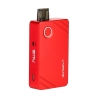 Artery PAL II Pod Kit 1000mAh( Standard Edition,Red)