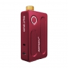 Artery PAL One Pro Kit 1200mAh (Red)