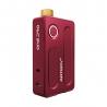 Artery PAL One Pro Kit 1200mAh (Red)