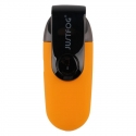 Kit Pod C601 Justfog Orange