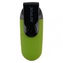 Kit Pod C601 JustFog Green