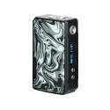VOOPOO Drag 2 177W TC Box MOD(B-Lnk,Standard Edition)