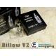 Billow v2 RTA by EHPRO