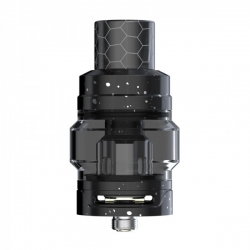 Atomizor Joyetech ProCore Air Plus Black