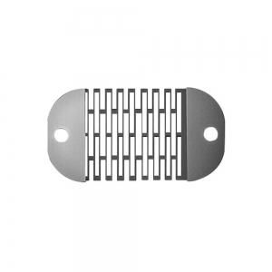Joyetech NCFilmTM Heater pentru Cubis Max