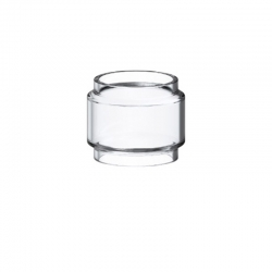 Tub Sticla Pyrex SMOK Bulb 8.5ml (Stick V9 Max)