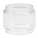 VOOPOO UFORCE BUBBLE PYREX GLASS 5ML