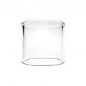 VAPORESSO - SKRR PYREX GLASS 2ML