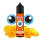 Lichid Juice Monster MUTANT MANGO 50ML