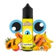 Lichid Juice Monster TROPICAL THUNDER 50ML