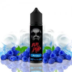 Lichid EVIL DRIP BLUE RAZZ 50ML 0MG