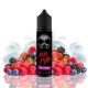 Lichid EVIL DRIP FOREST BERRIES 50ML 0MG