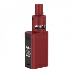 Joyetech eVic Basic with CUBIS Pro Mini, ROSU