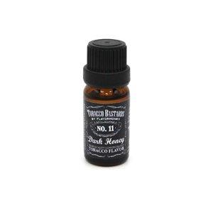 Aroma Tobacco Bastard 11 by FlavorMonks 10ml Darnk Honey