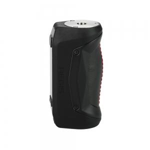 Mod Aegis Mini Mod Geekvape 2200mAh Stealth Black