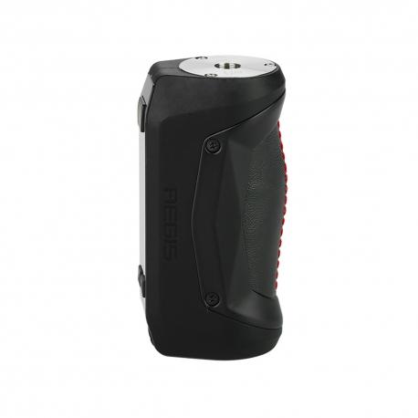 Geekvape Aegis Mini Mod 2200mAh Stealth Black