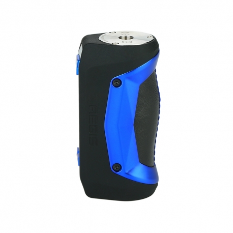 Geekvape Aegis Mini Mod 2200mAh Black Blue