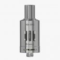 Atomizor eGo ONE Joyetech 1.8ml Silver