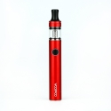 Kit Finic 16 AIO Voopoo 850mAh 2ml Red