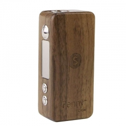 Penny Smart Box TC50W Wood
