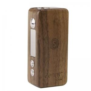 Penny Smart Box TC50W Wood