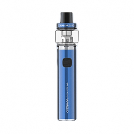 Kit Vaporesso Sky Solo Plus Kit 3000mAh 8ml Blue