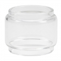 Tub Sticla Pyrex Vaporesso Sky Solo Glass Tube 3.5ml