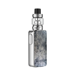 Kit Luxe S 220W cu Atomizor Skrr-S Vaporesso 8ml ZV- Marble