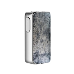 Mod LUXE Vaporesso Mod ZV- Marble